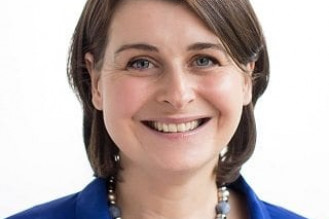 Children's Minister should consider making Facebook responsible for reporting abuse