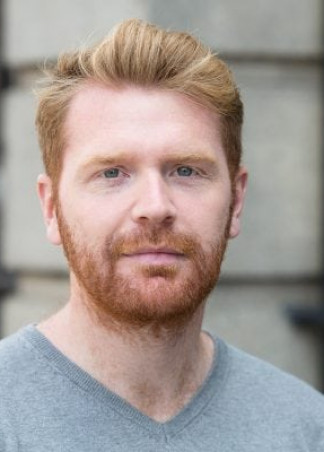 Opinion: It's time to implement a digital apprenticeship scheme writes Gary Gannon