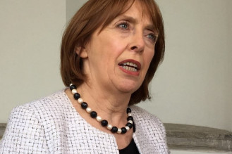 Garda failings over juvenile crime must be watershed moment