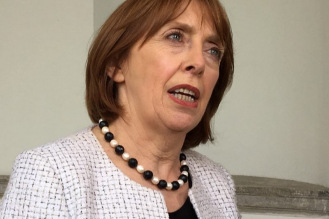 SocDems blast government's pathetic efforts to tackle corruption