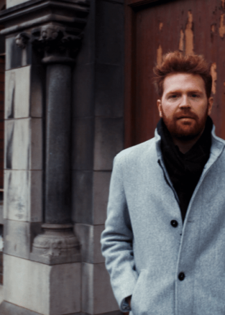 Sign Gary Gannon's petition to block Magdalene Laundry sale