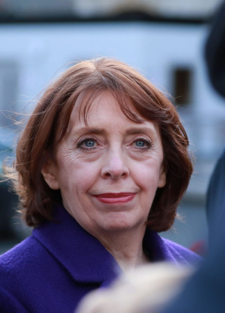 New HSE head should not be appointed until legal accountability reforms complete