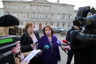 Social Democrats seek support for ban on targeting children with online ads