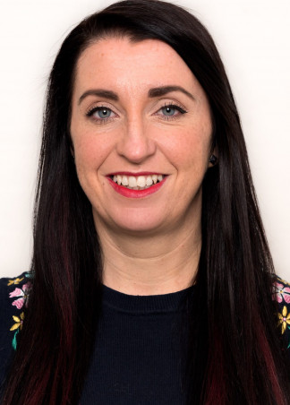 Opinion: Anne-Marie McNally on the importance of political education for our youth