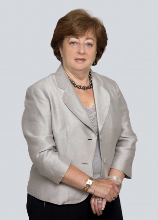 """<p class=""""hvr-title"""">Catherine Murphy TD</p><p class=from-place>Kildare North</p>"""