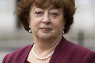 Dáil motion seeks to ensure National Broadband Plan roll out is affordable and process beyond reproach