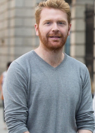 "<p class=""hvr-title"">Cllr. Gary Gannon</p><p class=from-place>Cabra Glasnevin</p>"