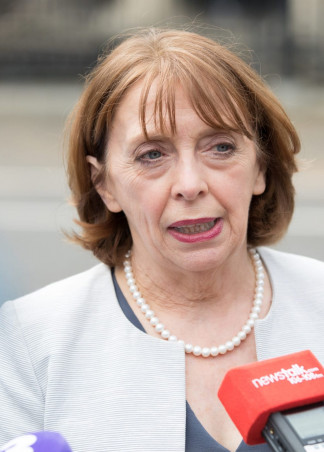 Minister must act to stop HSE foot-dragging over release of CervicalCheck smears