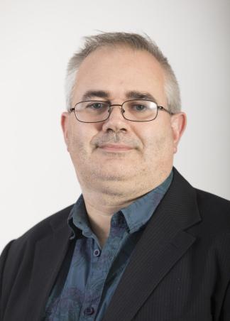"""<p class=""""hvr-title"""">Ken Curtin</p><p class=from-place>Cobh</p>"""
