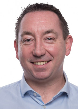 "<p class=""hvr-title"">Ciarán McCarthy</p><p class=from-place>Cork City South West</p>"