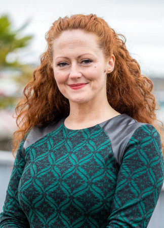 "<p class=""hvr-title"">Cllr. June Murphy</p><p class=from-place>Cork East</p>"