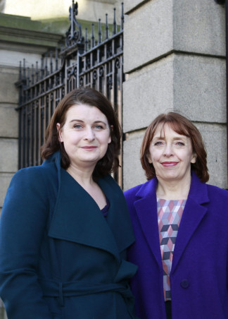 Social Democrats' bill to increase parental leave to six months goes to committee tomorrow