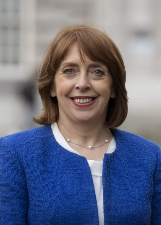 "<p class=""hvr-title"">Róisín Shortall TD</p><p class=from-place>Dublin North West</p>"