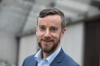 Should I encourage my students to strike against climate change, asks Ronan Moore