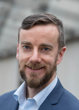 """<p class=""""hvr-title"""">Ronan Moore</p><p class=from-place>Meath West</p>"""