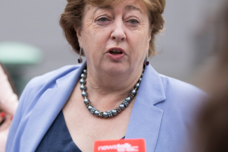 Wake up call for Fine Gael for urgent action on public spending