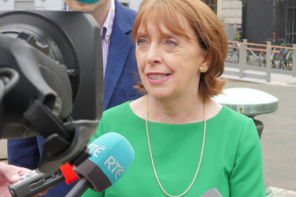 SocDems pledge strong support to campaign to make our National Maternity Hospital public
