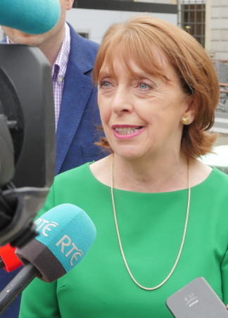 Taoiseach's Budget gimmickry amounts to an election stunt