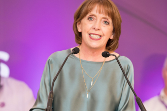 SocDems support 'right to disconnect' law for workers