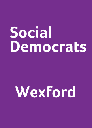 "<p class=""hvr-title"">Wexford Branch</p><p class=from-place></p>"