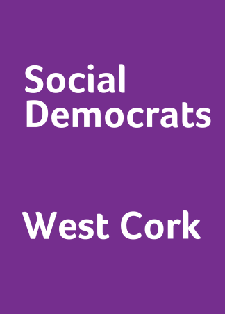 "<p class=""hvr-title"">West Cork Branch</p><p class=from-place>Cork</p>"