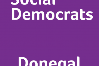 """<p class=""""hvr-title"""">Donegal Branch</p><p class=from-place>Donegal</p>"""