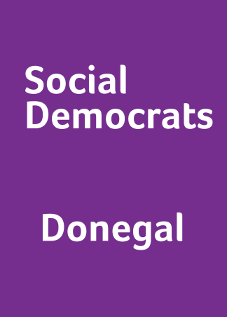 """<p class=""""hvr-title"""">Donegal Branch</p><p class=from-place></p>"""