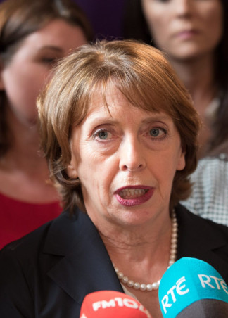 Social Democrats welcome police report's focus on accountability and community policing
