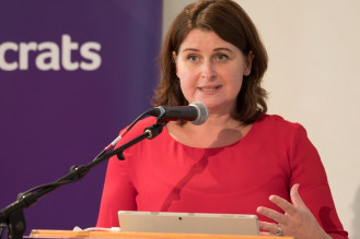 SocDems back calls for reporting on reduced school hours