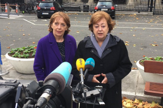 SocDems warmly welcome re-election of President Higgins as strong voice for inclusiveness