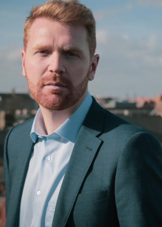 """<p class=""""hvr-title"""">Cllr. Gary Gannon</p><p class=from-place>Cabra Glasnevin</p>"""
