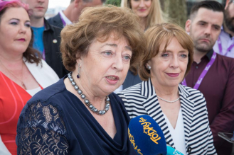 Fine Gael failing people who feel their ordinary aspirations are a pipe-dream