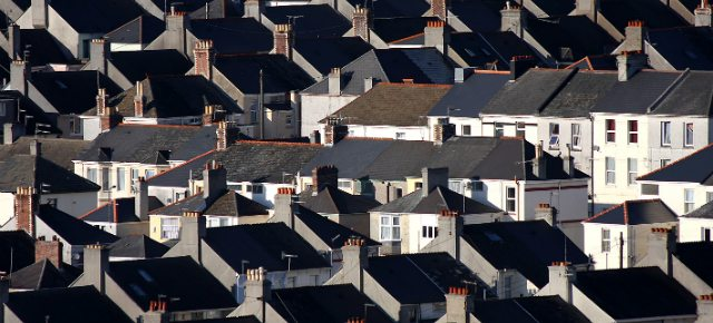 Only four staff in key housing delivery unit – Social Democrats call for new State agency to boost house supply