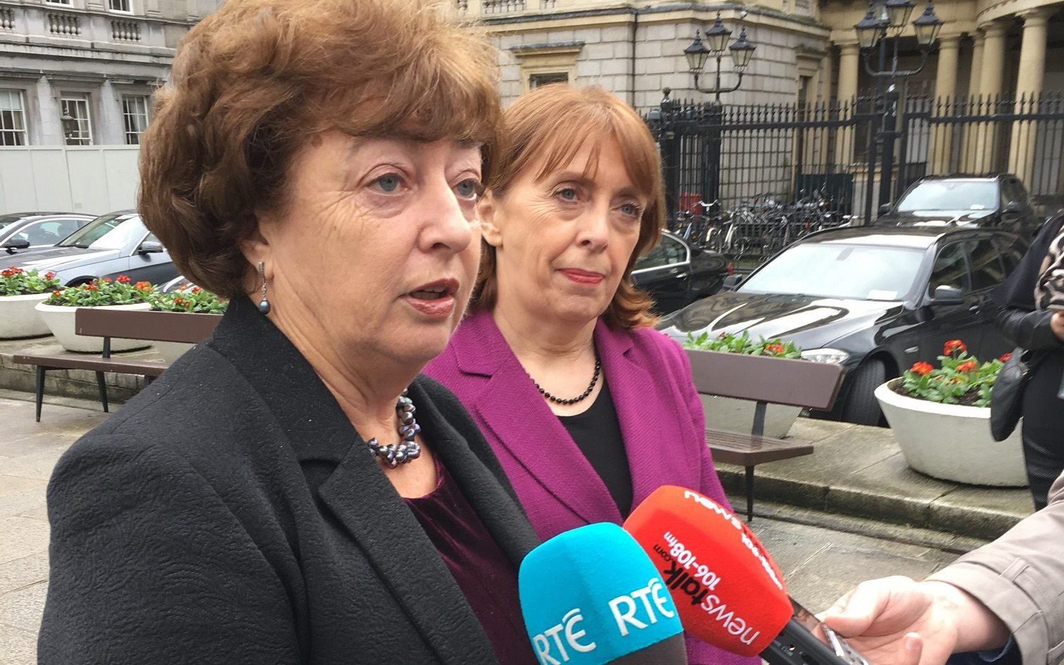 Anglo guilty verdict must lead to tougher approach to white-collar crime