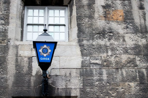 Penalty point abuse and fake breath tests seriously undermine public confidence in gardaí