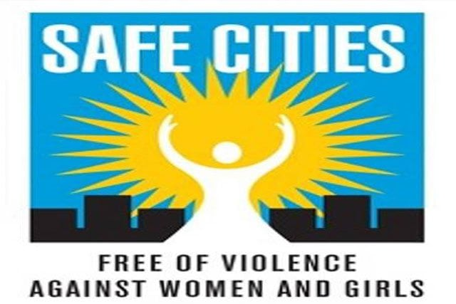Social Democrats host public sessions on how to make Dublin city safer for women and girls