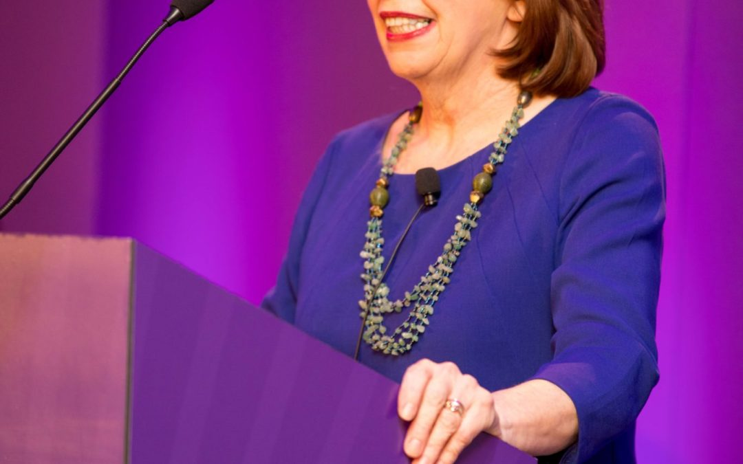 Social Democrats call for New Deal for Young Workers