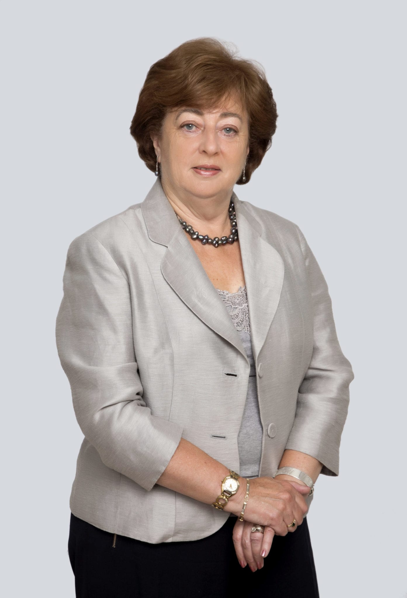 "<p class=""hvr-title"">Catherine Murphy TD</p><p class=from-place>Kildare North</p>"