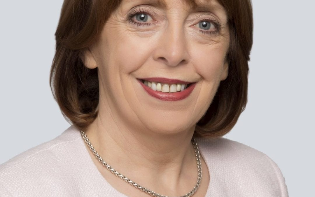 Shortall calls for restoration of Garda numbers in response to Ballymun Shooting