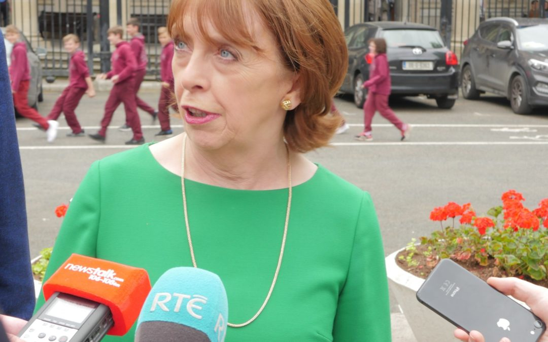 Minister for Health must come clean over Sláintecare health plan