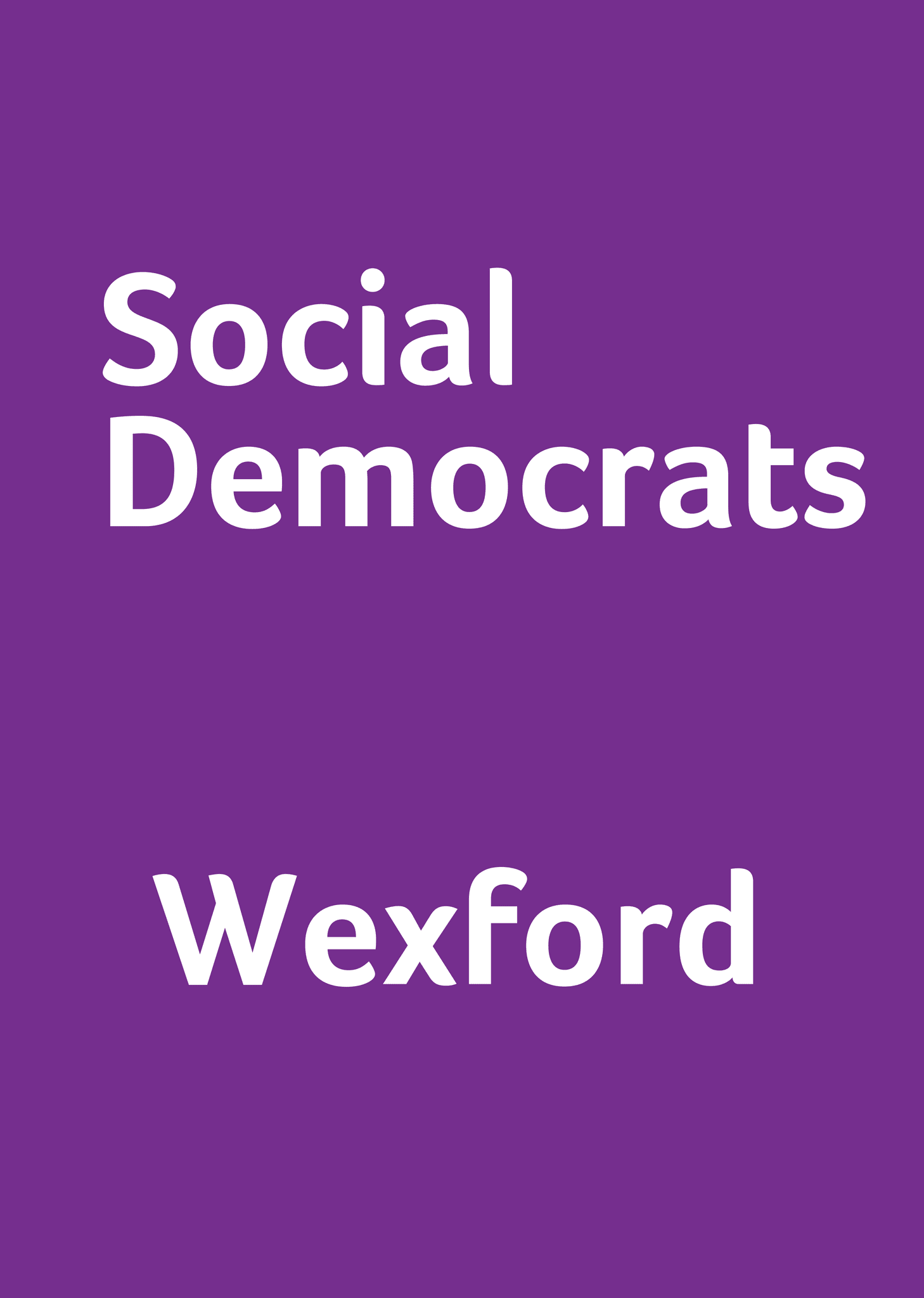"""<p class=""""hvr-title"""">Wexford Branch</p><p class=from-place>Wexford</p>"""
