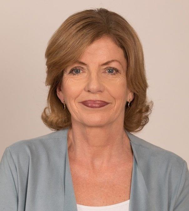 Patricia Roe